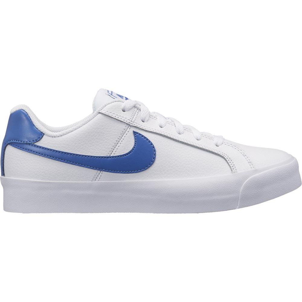 super popular 4f8cb 07c14 Nike Court Royale AC buy and offers on Outletinn