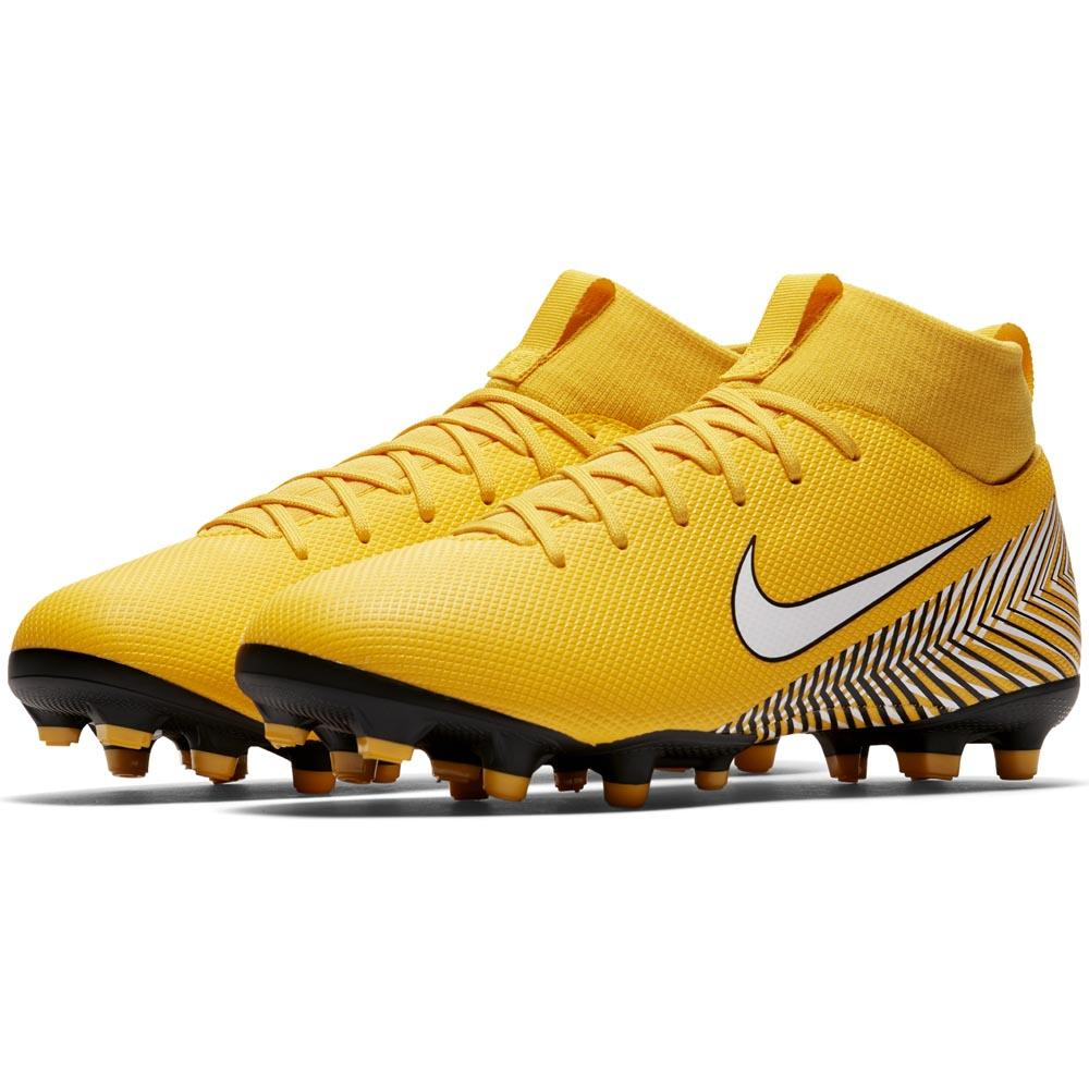 de7d1ec6869 ... Nike Mercurial Superfly VI Academy Neymar JR GS MG ...