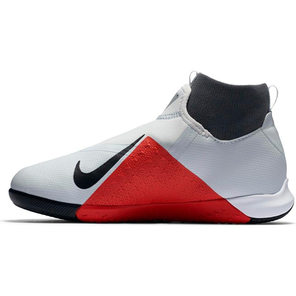 a0c0c4f08f ... Nike Phantom Vision Academy DF IC ...
