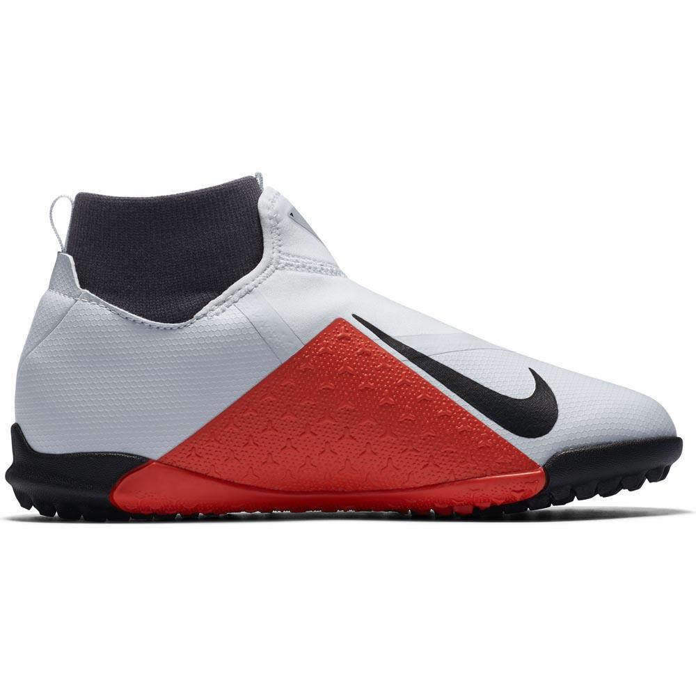 sports shoes fb64b 3e267 Nike Phantom Vision Academy DF TF