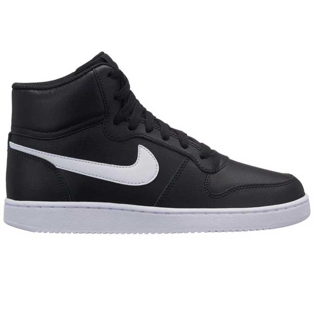 Nike Ebernon Mid buy and offers on