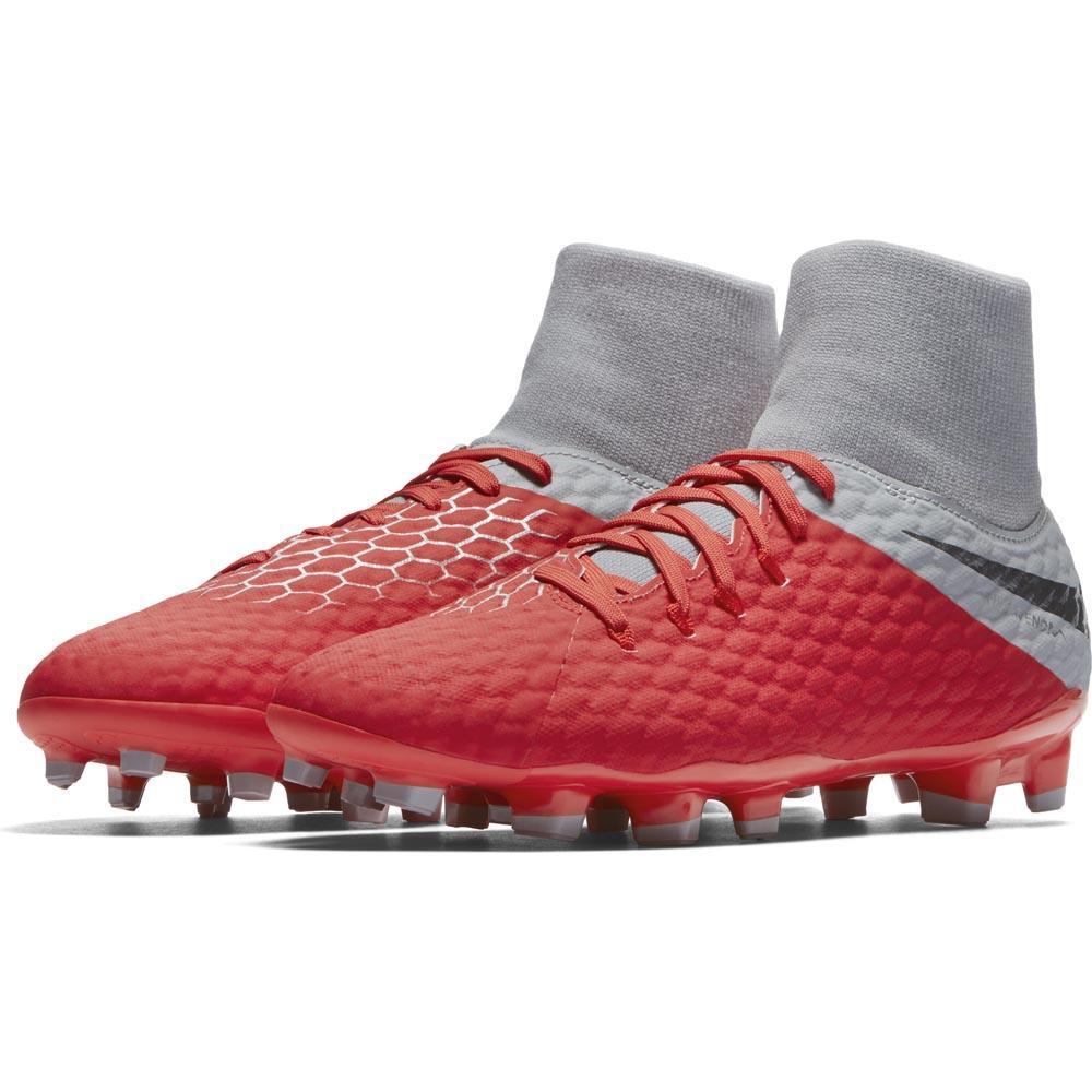 Nike Hypervenom Phantom III Academy DF FG , Outletinn