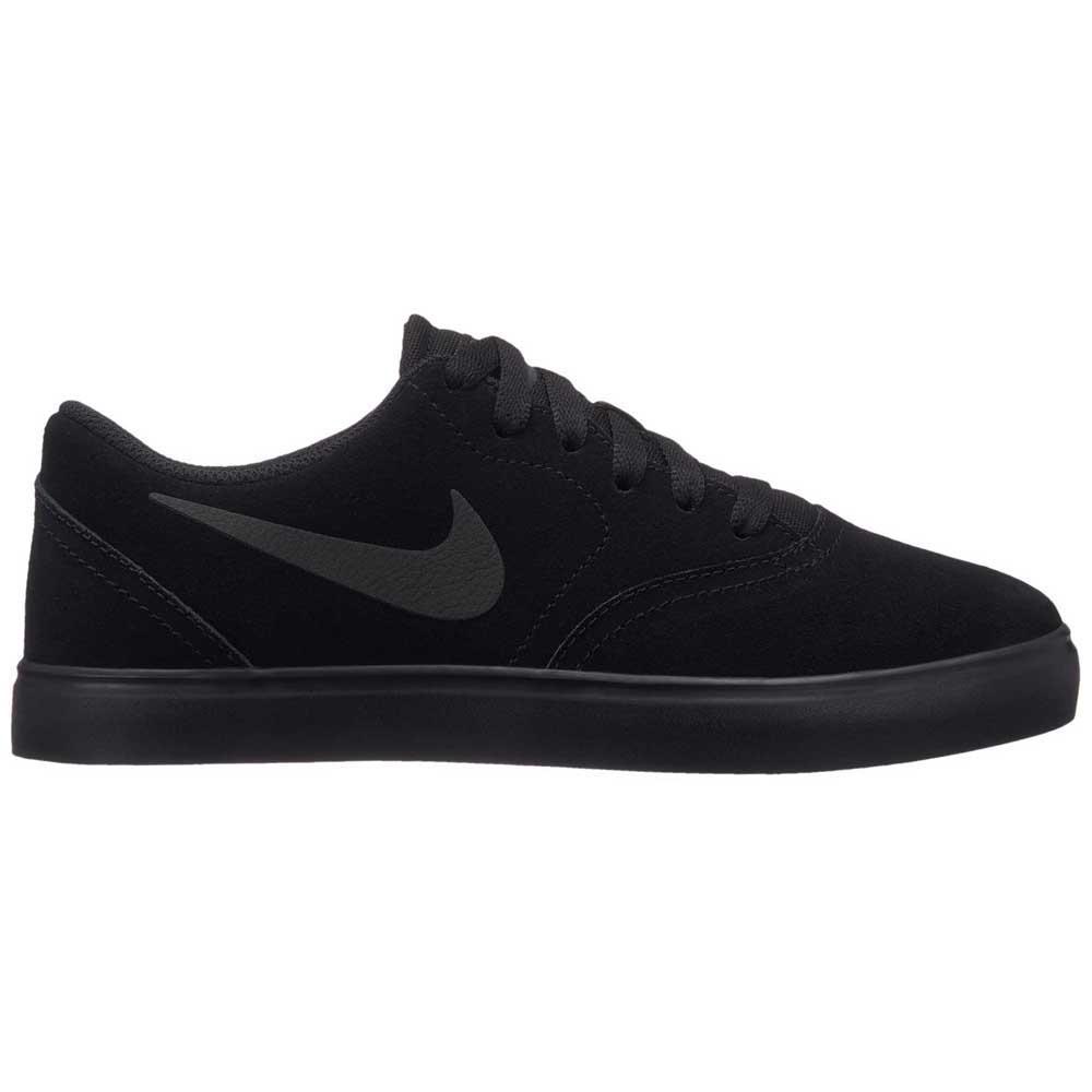 Nike SB Check Suede GS osta ja tarjouksia, Outletinn
