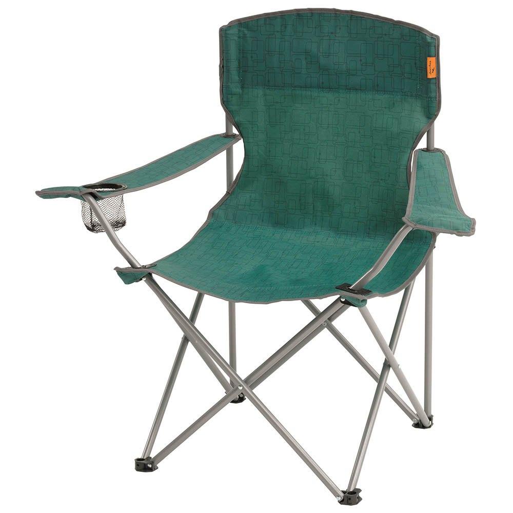 Easycamp Arm Chair kjøp og tilbud, Outletinn