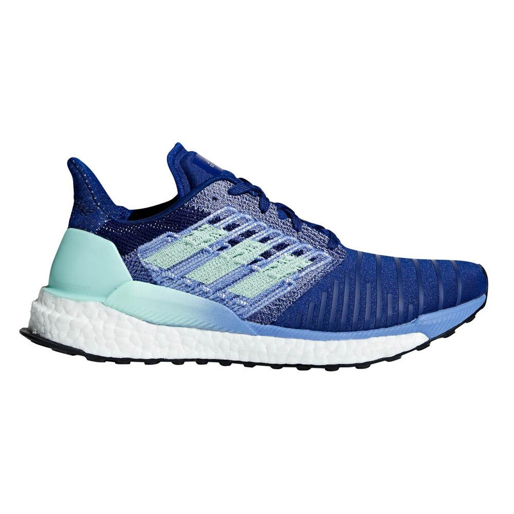 bd696b2d21768 adidas Solar Boost buy and offers on Outletinn