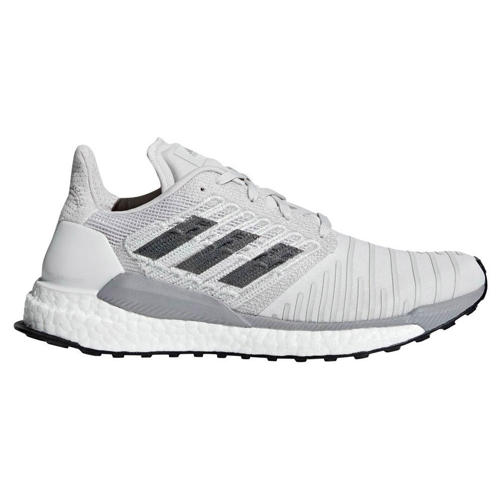 fe071a44a adidas Solar Boost buy and offers on Outletinn