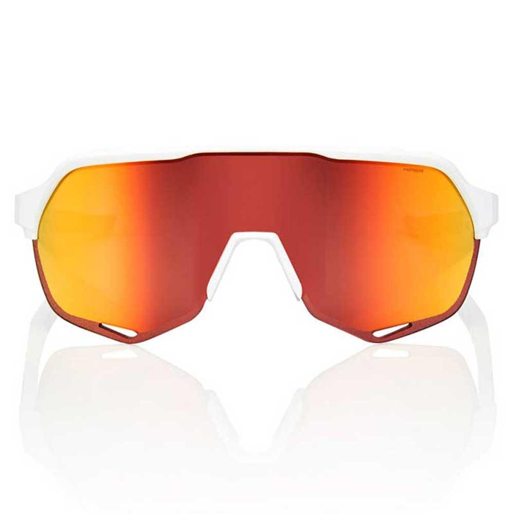 e9e13b39f1 100percent S2 Glasses buy and offers on Outletinn