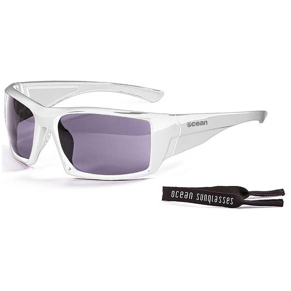 /Aruba Red Ocean Sunglasses/ Gafas de Sol