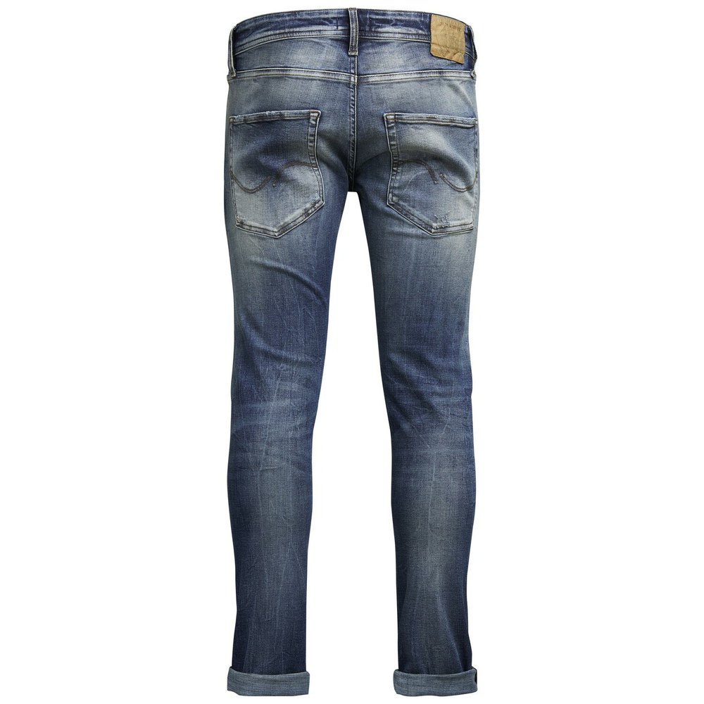 Jack & jones Glenn Original Jos 788 50