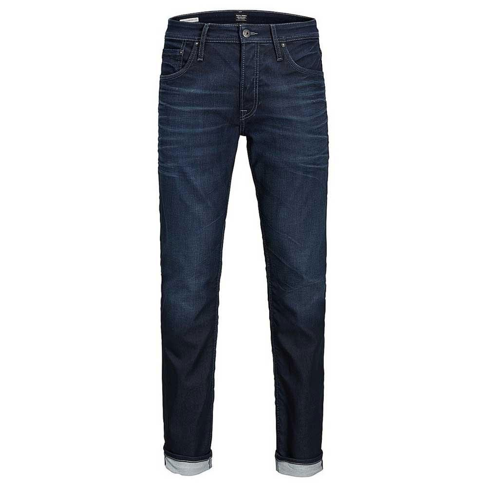 Jack & jones Mike Original Jos 097