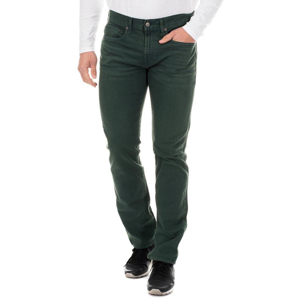 reputable site offer discounts brand new Nautica Jean Pants buy and offers on Outletinn
