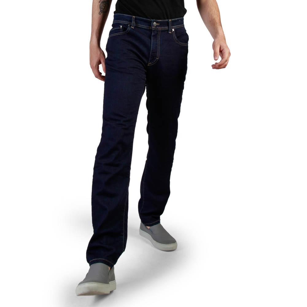 premium selection 5a656 76e9c Carrera jeans 00700R 0900A buy and offers on Outletinn