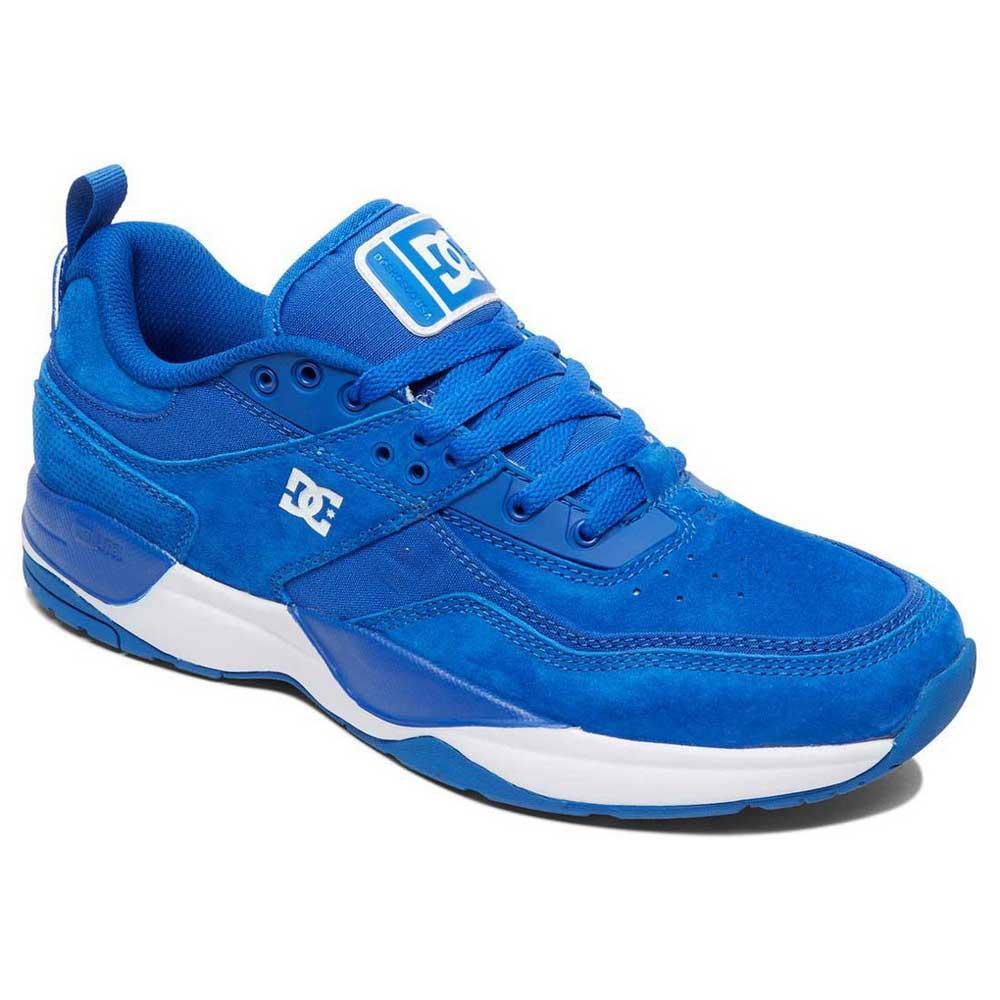 Dc shoes E.Tribeka , Outletinn