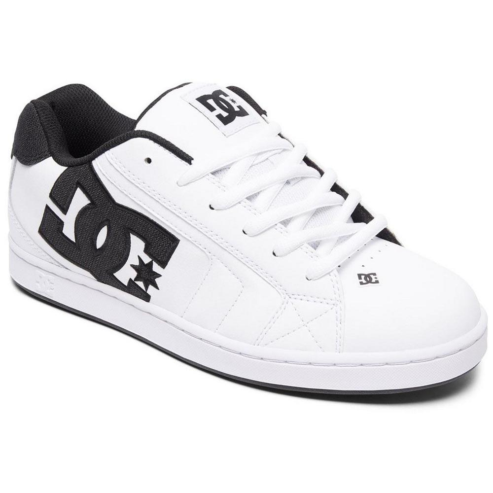 Dc shoes Net Se buy and offers on Outletinn