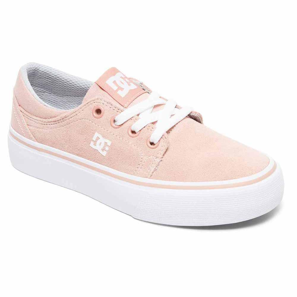 Dc shoes Trase Girl buy and offers on