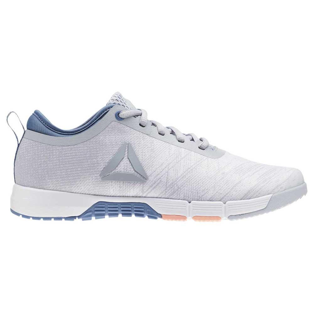 Reebok Speed Her TR buy and offers on Outletinn 001a0c5e2