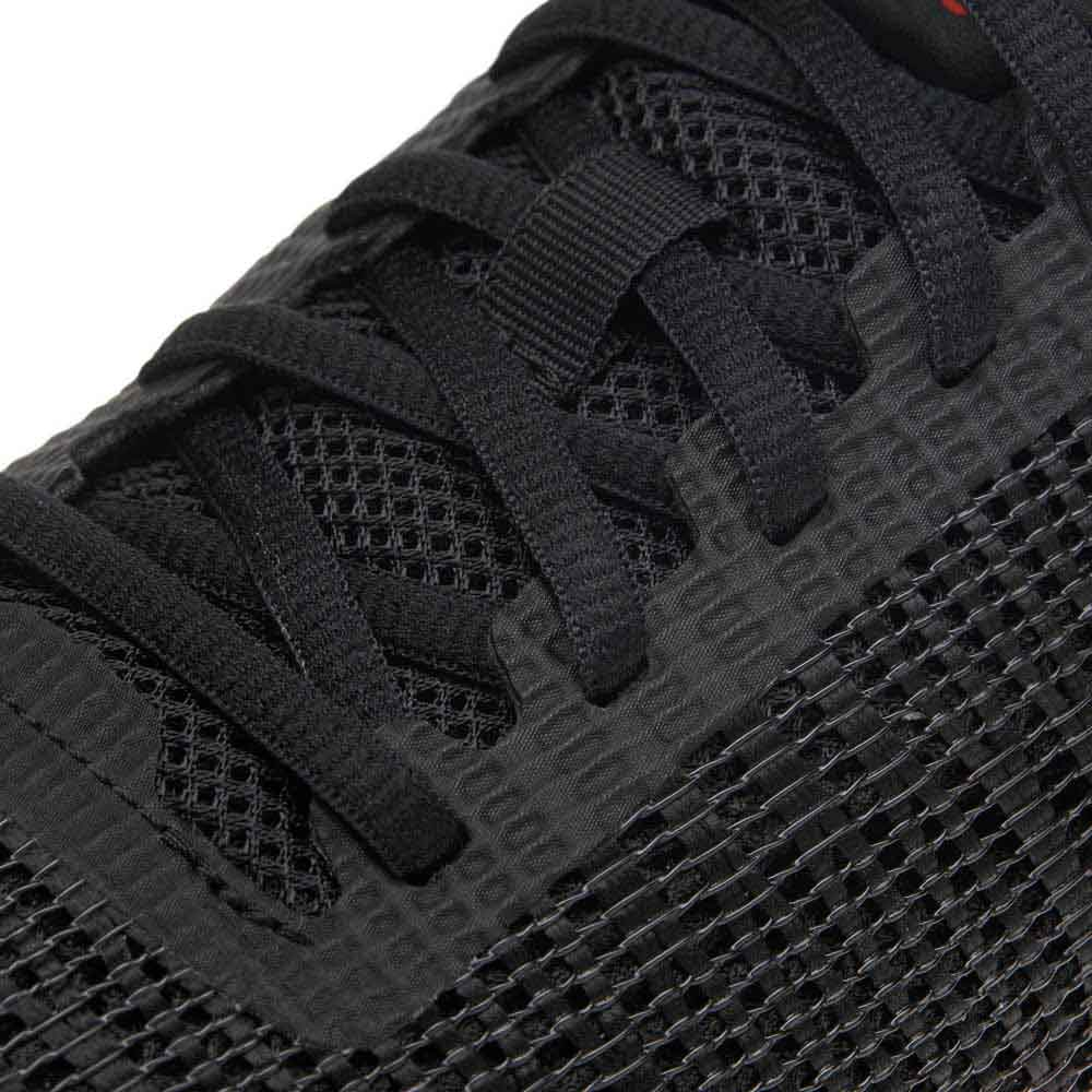 6df07009f48890 Reebok Speed TR Flexweave buy and offers on Outletinn