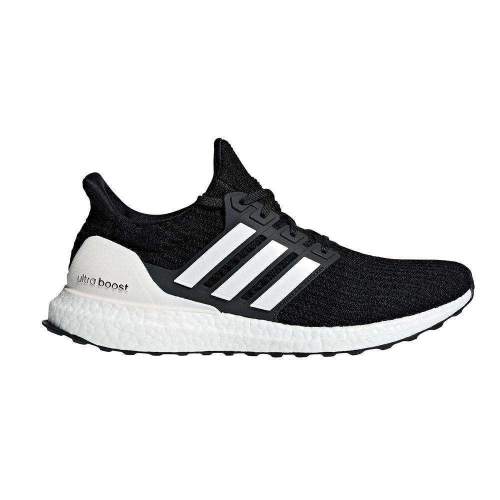 adidas boost bianche e nere