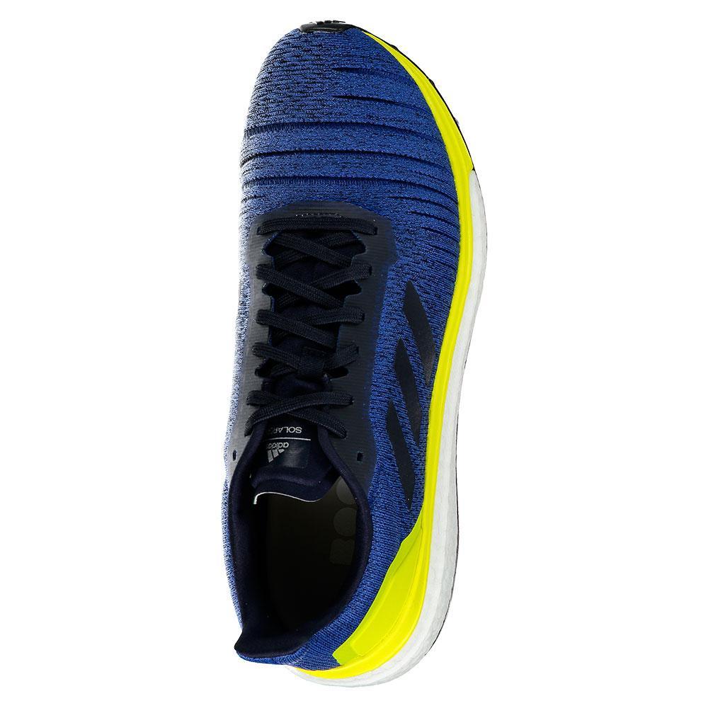 81616da928a8 adidas Solar Drive buy and offers on Outletinn