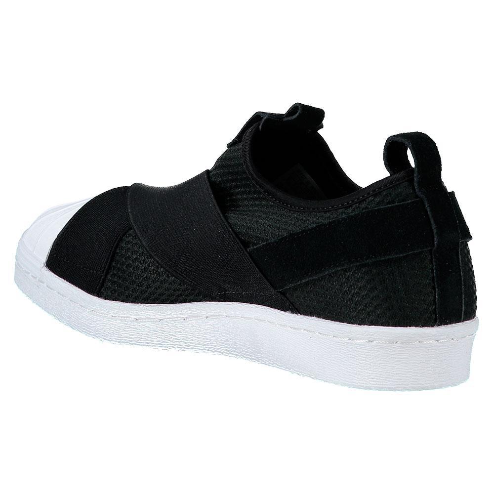 Adidas Originals Slip Originals Slip Superstar Superstar On Adidas zqUpSMV