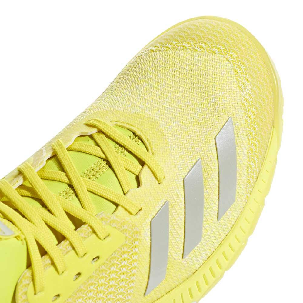 buy popular 00af3 c3bd9 ... adidas Crazyflight X 2 Mid ...