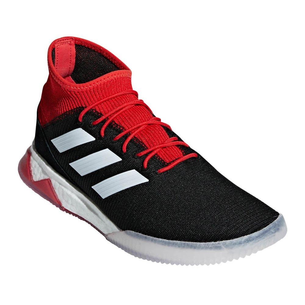 c776a89f9 adidas Predator Tango 18.1 TR buy and offers on Outletinn