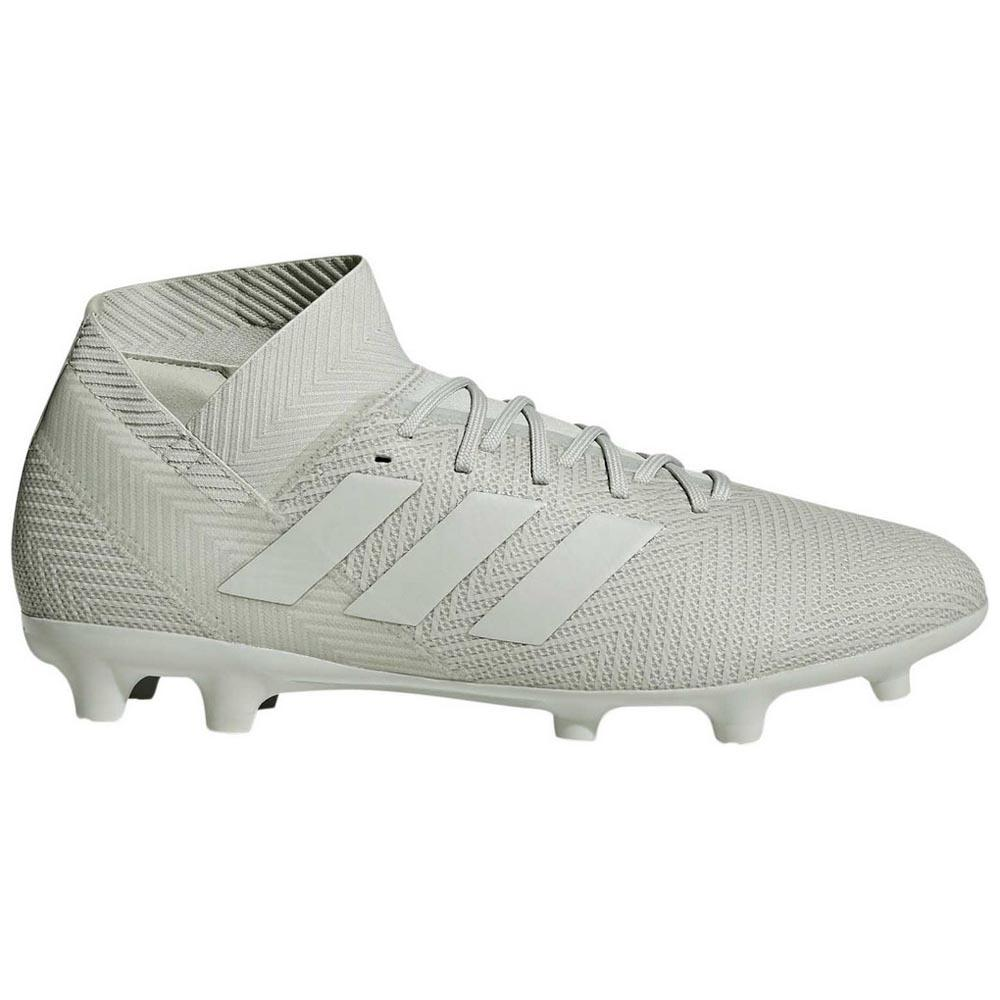 a7a8504b848 adidas Nemeziz 18.3 FG buy and offers on Outletinn