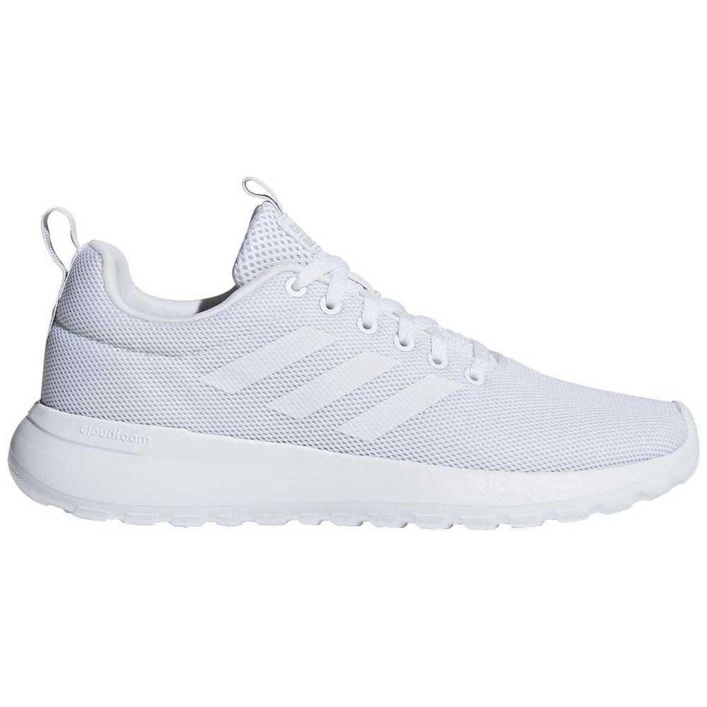best service 27d53 9bb9e adidas Lite Racer CLN buy and offers on Outletinn