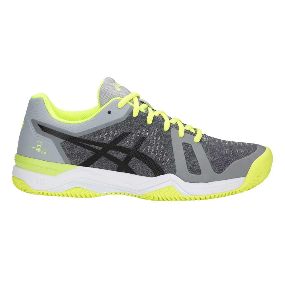 Puede soportar Rectángulo margen  Asics Gel Bela 6 SG buy and offers on Outletinn
