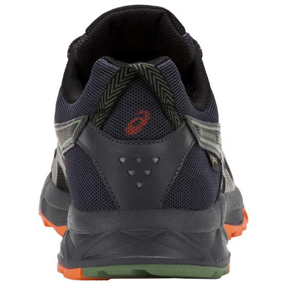 Asics Gel Sonoma 3 GTX buy and offers