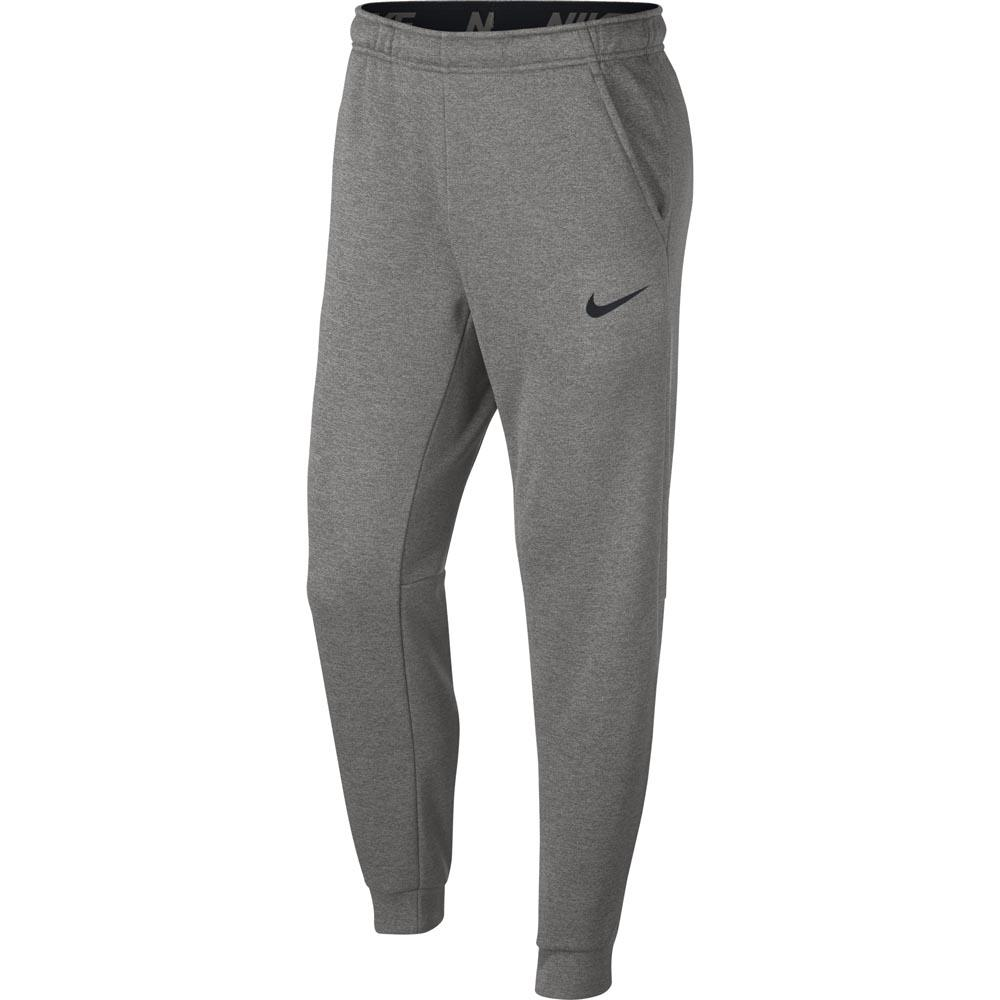 Nike Therma Tapered Pants Tall