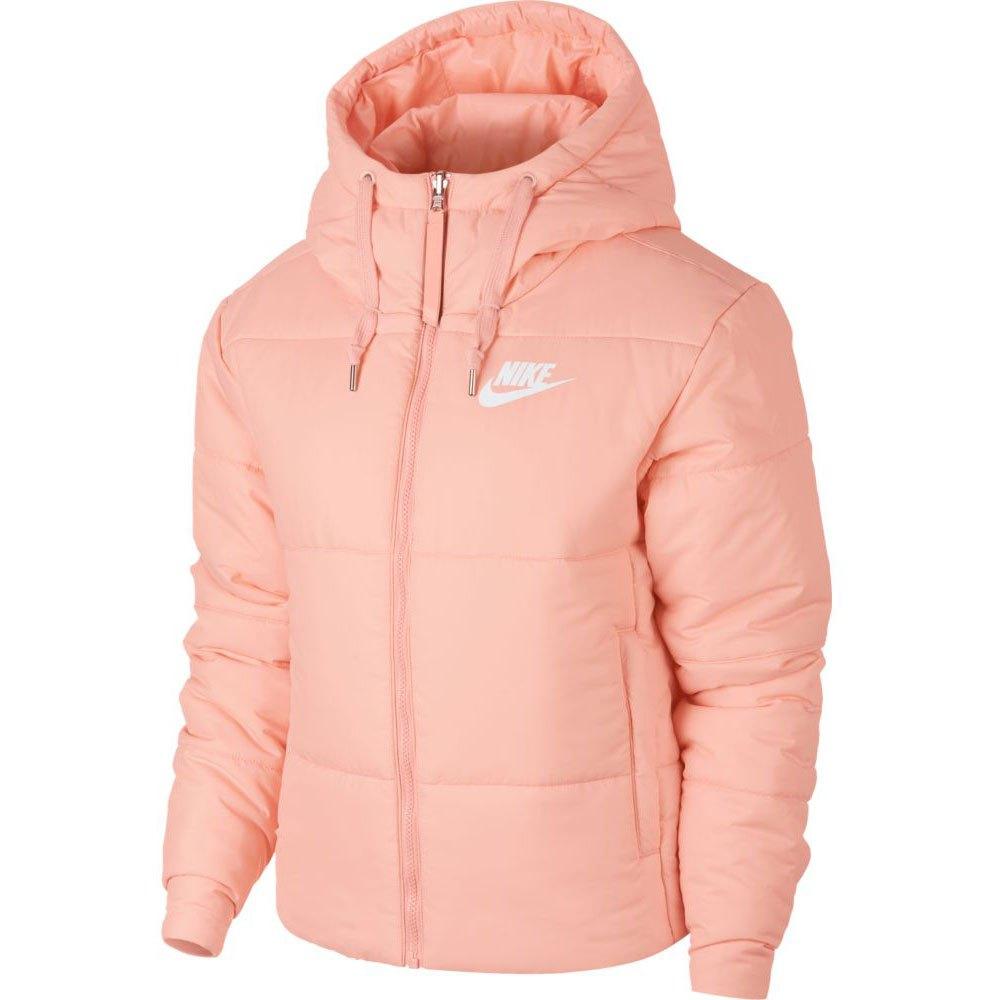 Nike Sportswear Synthetic Fill Reversible Hooded , Outletinn