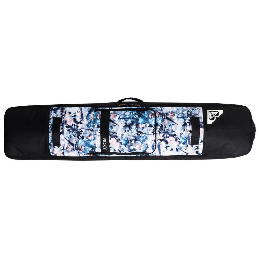 5681f74bb07d Roxy Vermont Boardbag 127L buy and offers on Outletinn