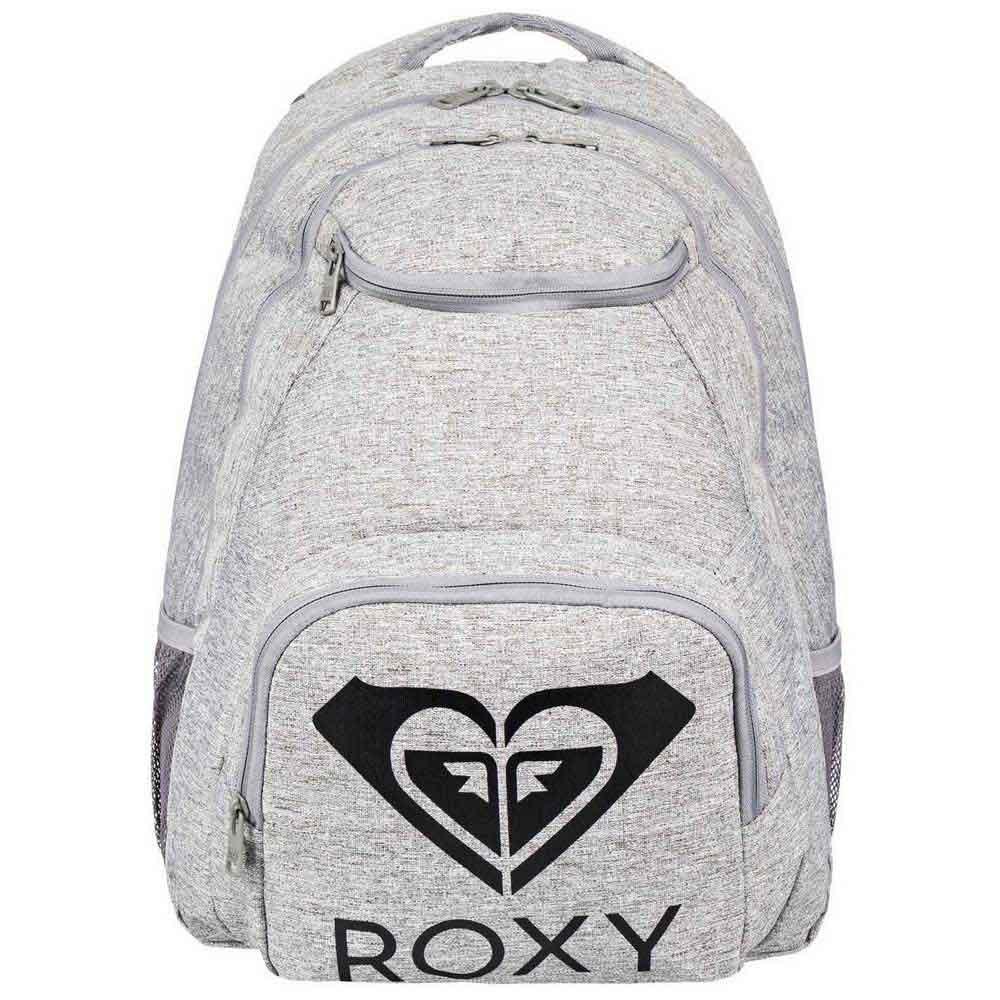 Roxy Shadow Swell SL Lo