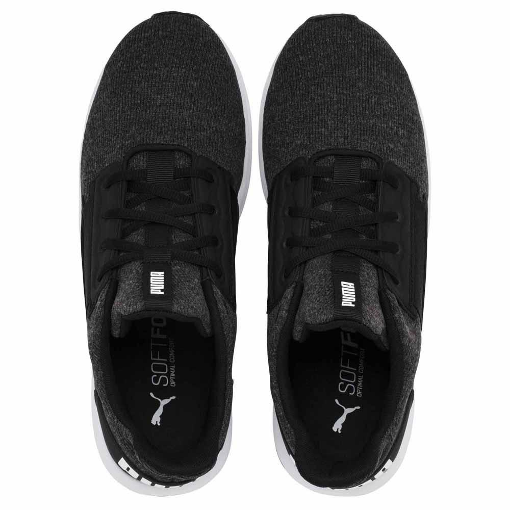 Puma Enzo Street Knit Interest buy and