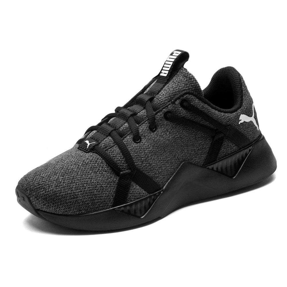 Puma Incite Knit buy and offers on