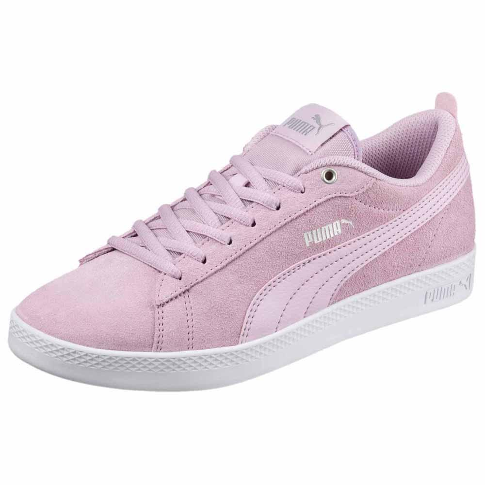 Puma Smash Wns v2 SD buy and offers on