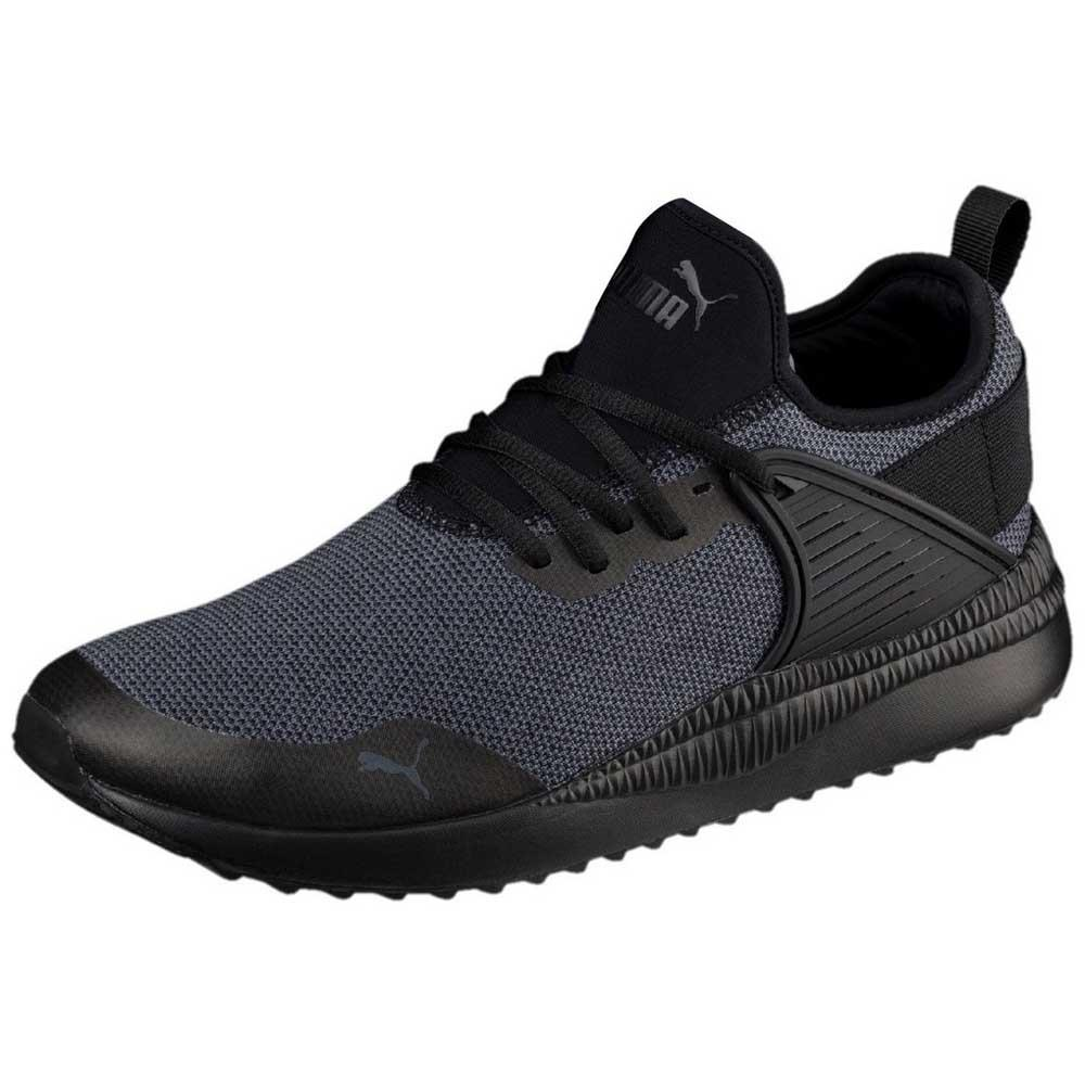 Puma Pacer Next Cage Knit buy and