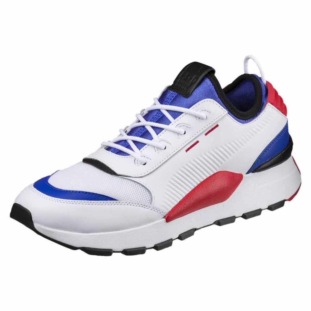 no usado ironía Kosciuszko  Puma select RS-0 Sound buy and offers on Outletinn