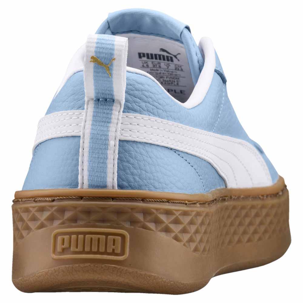 Puma Smash Platform VT buy and offers