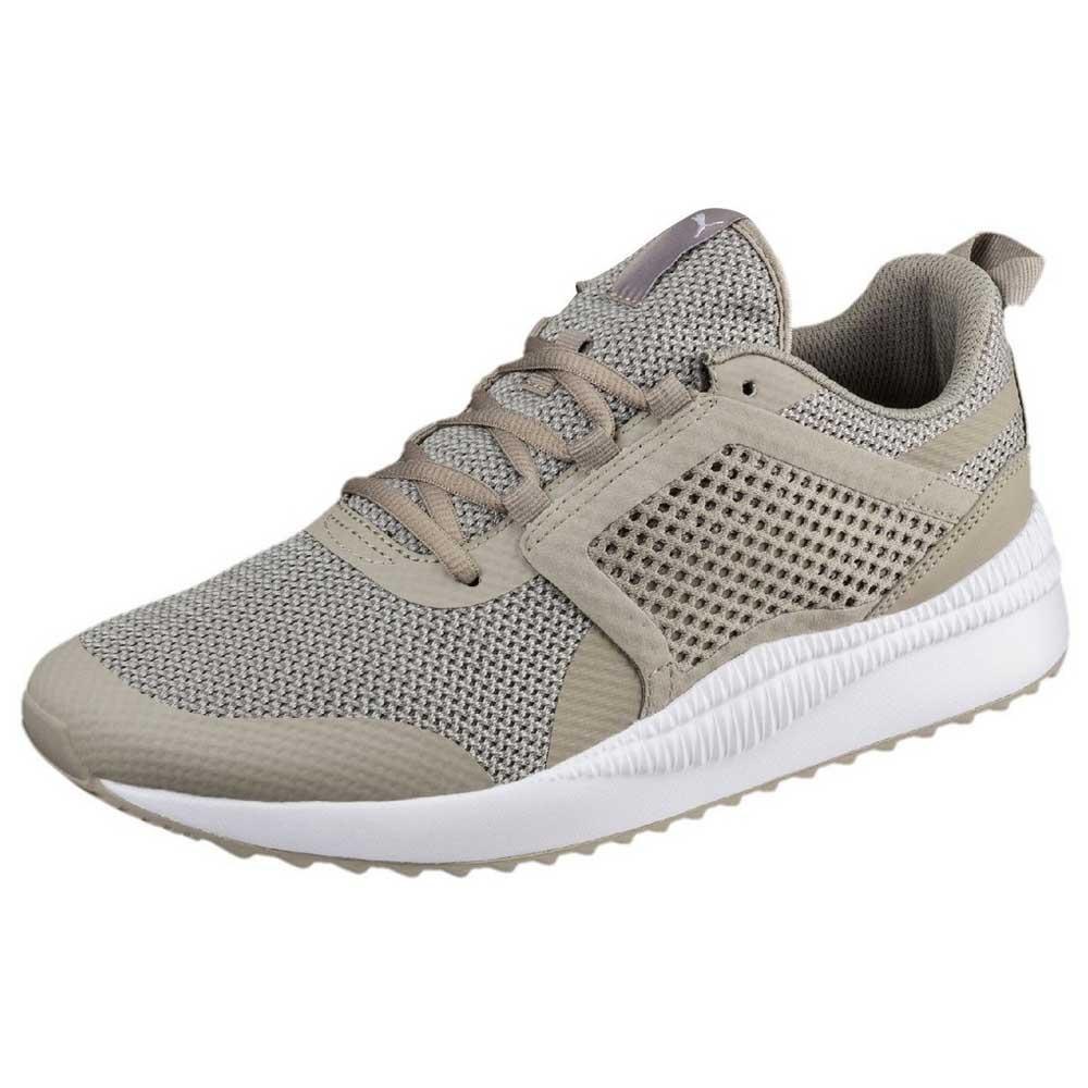Puma Pacer Next Net buy and offers on