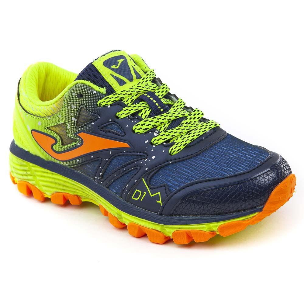 82886d166 Joma Sima buy and offers on Outletinn
