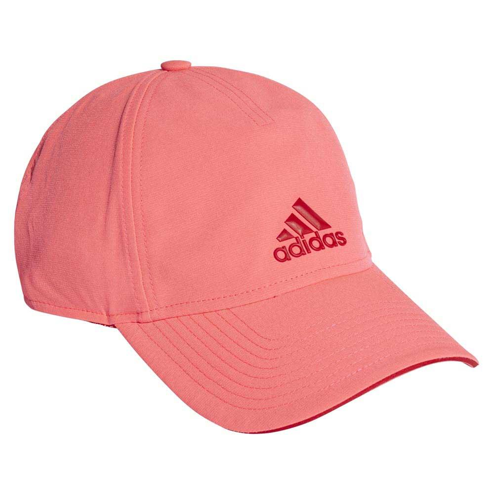 adidas C40 5P Climalite Pink buy and offers on Outletinn b01c97dc155
