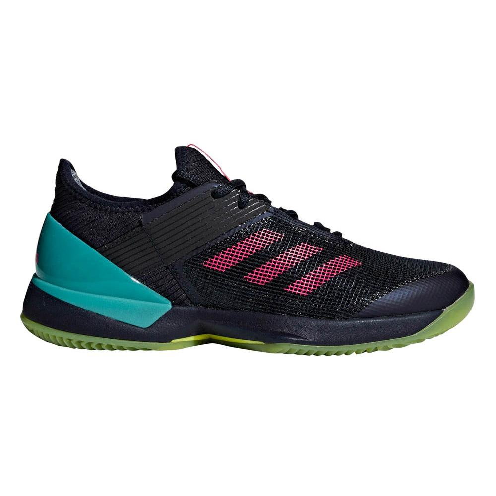 adidas Adizero Ubersonic 3 Clay buy and offers on Outletinn 88cfc7868