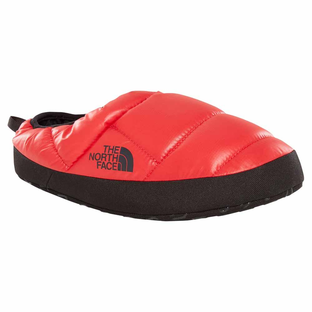 sc 1 st  Outletinn & The north face NSE Tent Mule III buy and offers on Outletinn