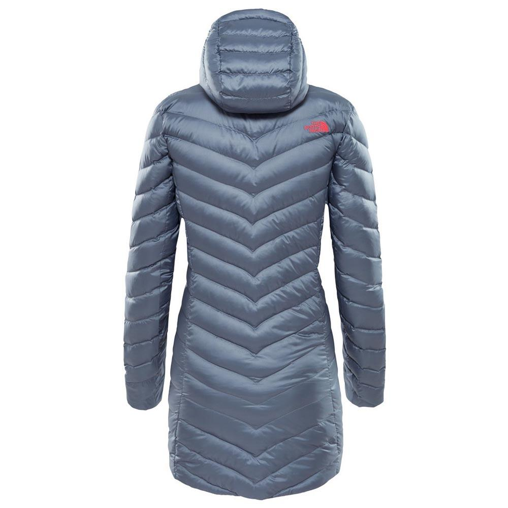 6f4cce1332ed The north face Trevail Parka buy and offers on Outletinn