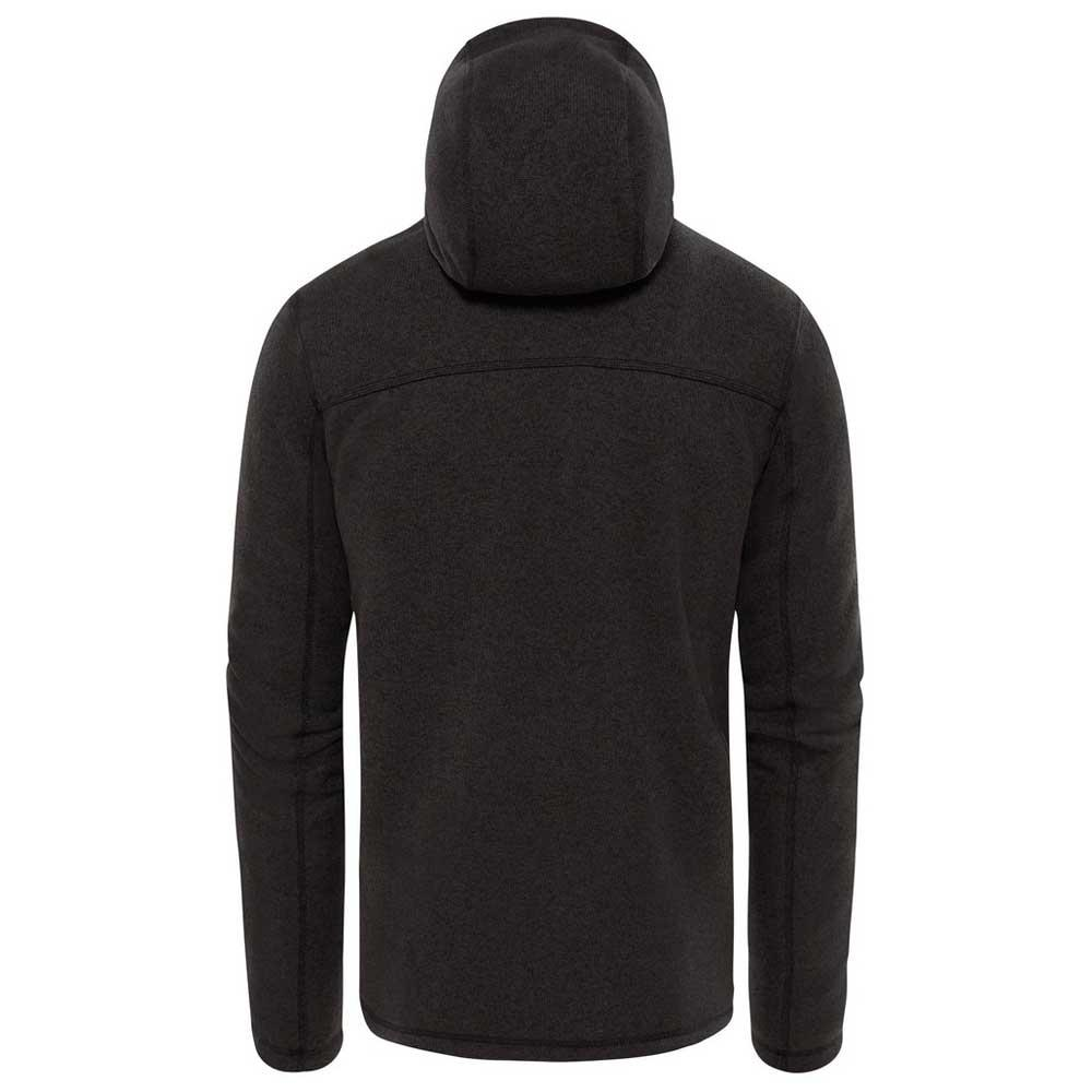 901964e7381a The north face Gordon Lyons Hoodie buy and offers on Outletinn