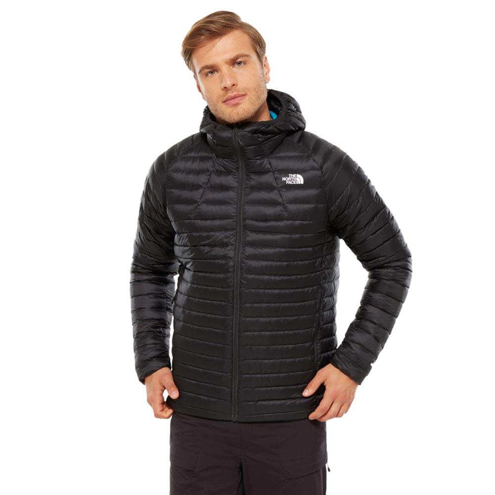 57c026cd1779 The north face Impendor Down Hoodie buy and offers on Outletinn