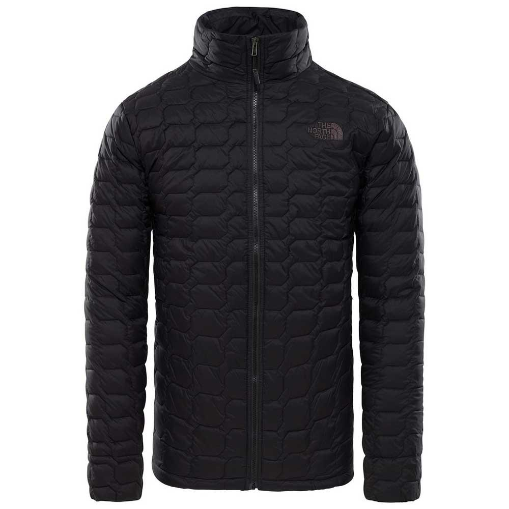 The North Face Thermoball Sport Chaqueta Hombre