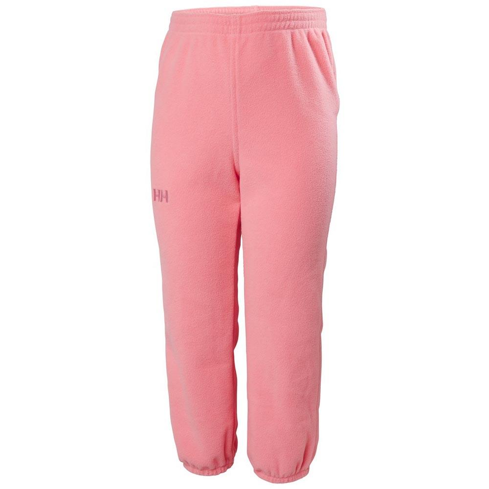Helly hansen Daybreaker Fleece Pants , Outletinn